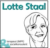 Lotte Staal